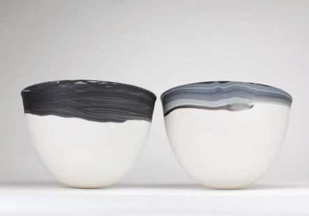 Marble series