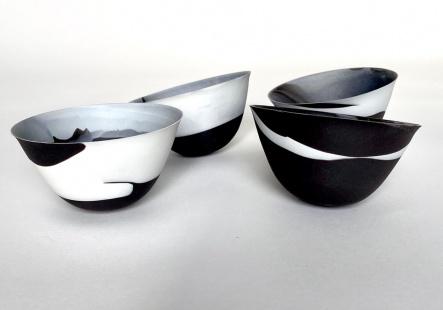Saturn Series