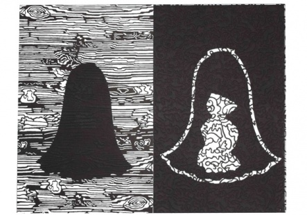 Dress Patterns # 6