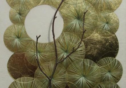 HAYASHI 5 (Woodland 5)
