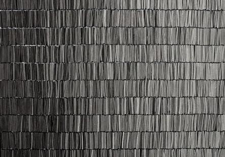 Grey Fade IV