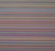 Untitled (TQ colour chart)
