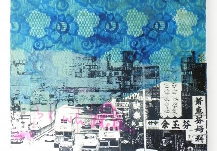 Mongkok I