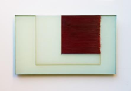 C15 – Crimson 2010