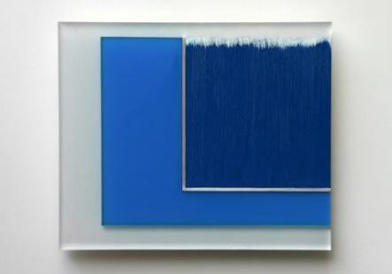 C4 - LL Blue White