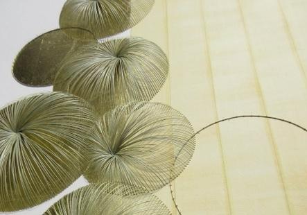 Alliance | Exchange - Patricia Swannell | Kazuhito Takadoi