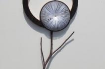 Nenrin 1 (Tree ring 1)