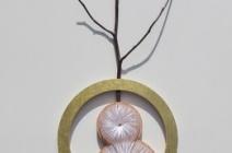 Nenrin 2 (Tree ring 2)
