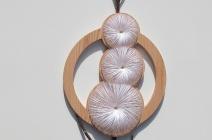 Nenrin 3 (Tree ring 3)
