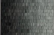 Gray Fade I
