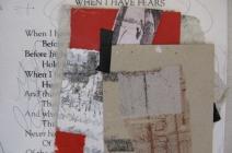 Paper Poems I