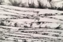 Lloyd Wright (triptych)