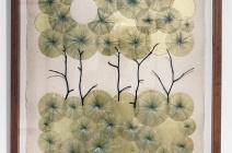 Quiet Revolutions: Patricia Swannell - Kazuhito Takadoi