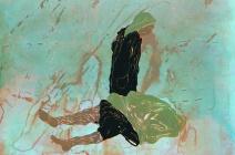 Michael Taylor - 'Snap' II