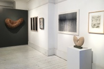 Drawing In - from 2-6 October the gallery is open by appointment