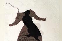 Charlotte Hodes - Silhouette Shadow_2