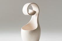 Tina Vlassopulos | Curl | £ 500