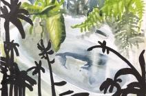 Katherine Jones | Dream Pond / Bath | £ 480