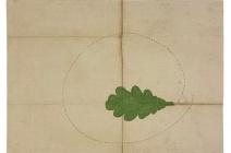 Katie Mawson | Oak Leaf 1 | £ 390