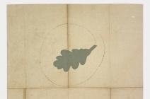 Katie Mawson | Oak Leaf 2 | £ 390