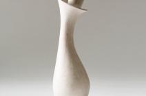 Tina Vlassopulos | Whorl | £ 480