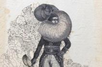 PLATFORM - LONDON ART FAIR